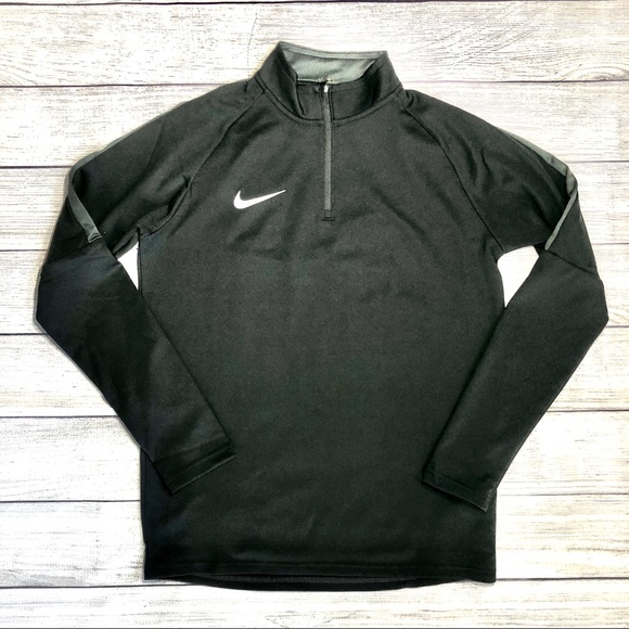 Nike Other - Nike Men's Dri-Fit Jacket